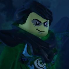 Evil Lloyd