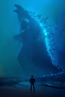 Godzilla King of the Monsters2019