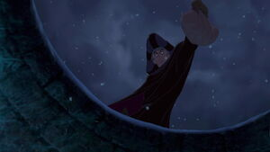 Hunchback-of-the-notre-dame-disneyscreencaps.com-382