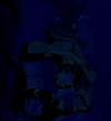 Leviathan Disney