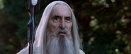 Saruman the White