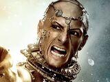 Xerxes (300)