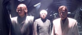 Anakin ray shields