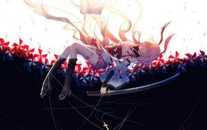 Anime-anime-girls-yae-sakura-honkai-impact-honkai-impact-wallpaper-f27b3af5424e49d22d66b8f68146ad6b