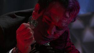 Batman-forever-movie-screencaps.com-319