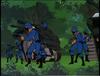 Cobra Troopers 7