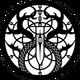 Cotsc logo