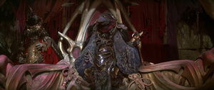 Dark crystal movie screencaps com 7546