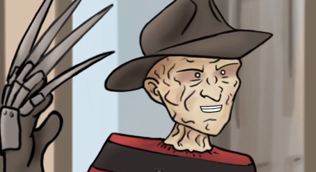 File:Fred Krueger in HISHE.png