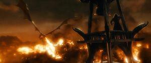 Hobbit-5-armies-movie-screencaps.com-648