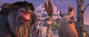 Ice-age4-disneyscreencaps.com-3804