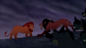 Lion-king-disneyscreencaps.com-8977