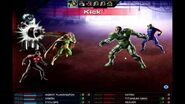 Marvel Avengers Alliance - Season 2 Ch 2