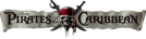 PiratesCaribbeanLogo