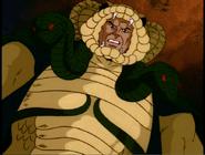 Serpentor 11