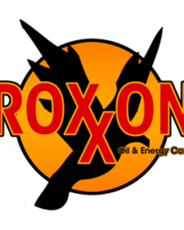 Roxxon Energy Corporation | Villains Wiki | Fandom