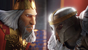 The star king herod final frame 2 by moses1219-dbxoz7p