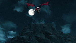V3 10 Grimm Dragon 1