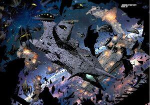 1161860-new avengers 45 zone megan pg23 24