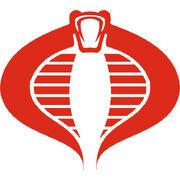 Cobra logo