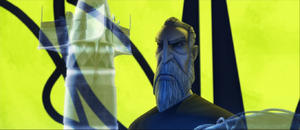 Dooku Eedit Temple