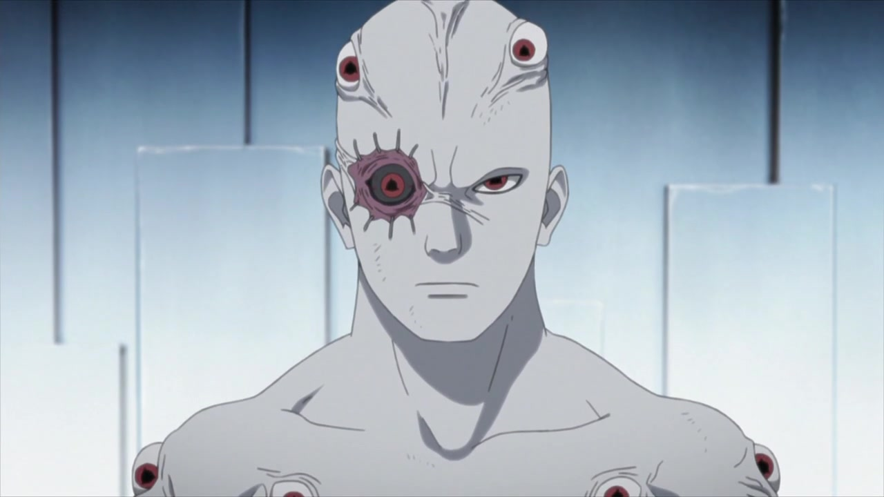 Shin Uchiha | Villains Wiki | FANDOM powered by Wikia