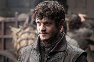 Game-of-thrones-ramsay