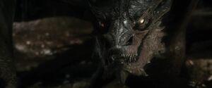 Hobbit-smaug-movie-screencaps.com-17694
