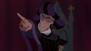 Hunchback-of-the-notre-dame-disneyscreencaps.com-3244