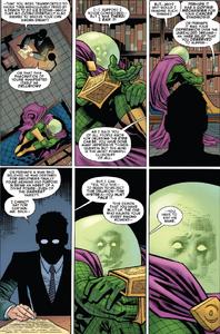 Mysterio 0017