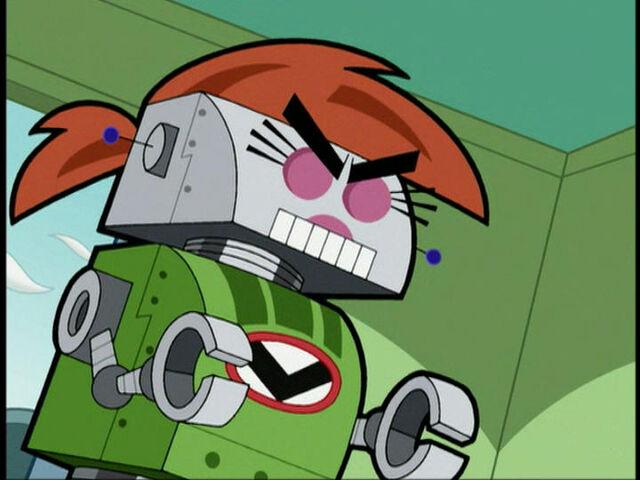 File:RobotVicky.jpg