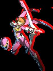 Shadow Yukari