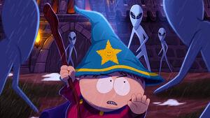 Sptsot cartman 16x9.0 cinema 640.0