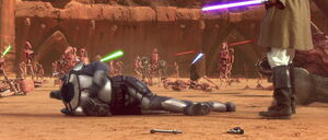 Starwars2-movie-screencaps.com-13384