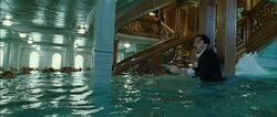 Titanic-movie-screencaps.com-16794