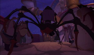 Treasure-planet-disneyscreencaps com-5050