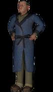 3DJoeyDrew