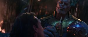 Avengers-infinitywar-movie-screencaps.com-923