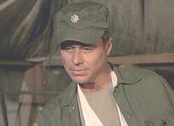 Col. Samuel Flagg
