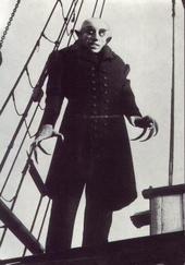 Count-orlok