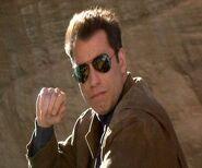 DHS- John Travolta in Broken Arrow