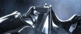 Darth Vader snapshot2