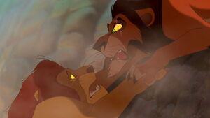 Lion-king-disneyscreencaps.com-4164