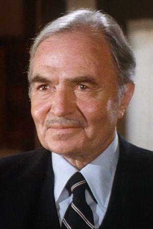 Straker, 1979