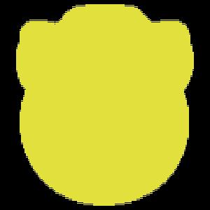 Tock emblem png
