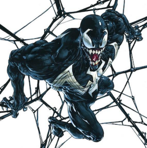 Web of Venom