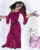Mother Gothel (Character What)