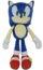 Sonic the Hedeghog (SuperMarioLogan)