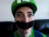 Luigi (Linx 4 video)