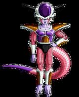 Frieza (Dragon Ball Adventure)